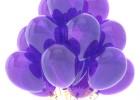 pallonciniviola